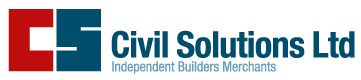 Civil Solutions Ltd